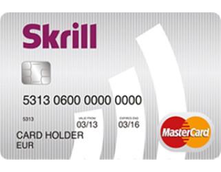 prepaid-mastercard-skrill